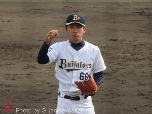 吉田凌の画像 p1_5